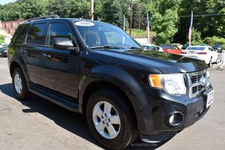 2011 Ford Escape XLT **4WD** ONE OWNER* SIRIUS SATELITE!!! Waterbury, Connecticut 5