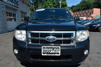 2011 Ford Escape XLT **4WD** ONE OWNER* SIRIUS SATELITE!!! Waterbury, Connecticut 6