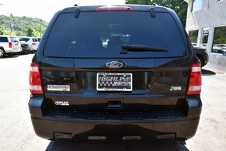 2011 Ford Escape XLT **4WD** ONE OWNER* SIRIUS SATELITE!!! Waterbury, Connecticut 8