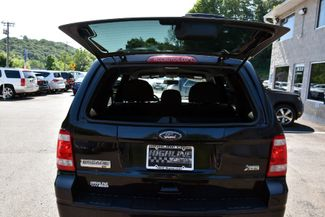 2011 Ford Escape XLT **4WD** ONE OWNER* SIRIUS SATELITE!!! Waterbury, Connecticut 9
