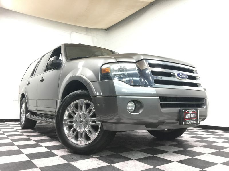 2011 Ford Expedition *Get APPROVED In Minutes!* | The Auto Cave in Addison