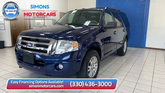 2011 Ford Expedition XLT in Akron, OH 44320