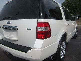 2011 Ford Expedition Limited Batesville, Mississippi 13