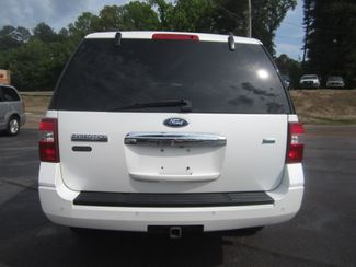2011 Ford Expedition Limited Batesville, Mississippi 11