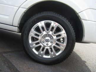 2011 Ford Expedition Limited Batesville, Mississippi 14