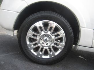 2011 Ford Expedition Limited Batesville, Mississippi 15