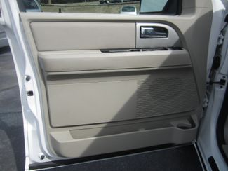 2011 Ford Expedition Limited Batesville, Mississippi 18