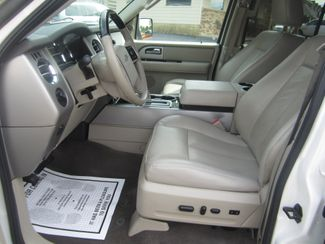 2011 Ford Expedition Limited Batesville, Mississippi 19