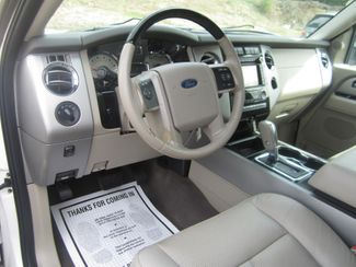 2011 Ford Expedition Limited Batesville, Mississippi 21
