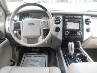 2011 Ford Expedition Limited Batesville, Mississippi 22