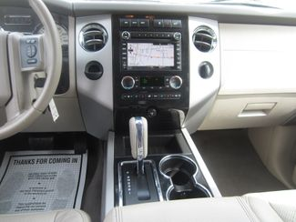 2011 Ford Expedition Limited Batesville, Mississippi 23