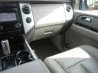 2011 Ford Expedition Limited Batesville, Mississippi 25