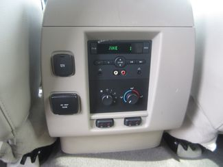 2011 Ford Expedition Limited Batesville, Mississippi 27