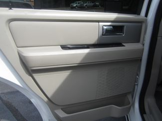 2011 Ford Expedition Limited Batesville, Mississippi 28