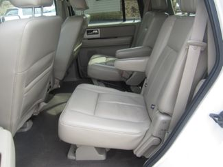 2011 Ford Expedition Limited Batesville, Mississippi 29