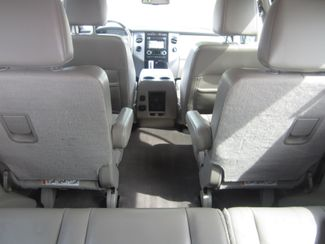 2011 Ford Expedition Limited Batesville, Mississippi 33
