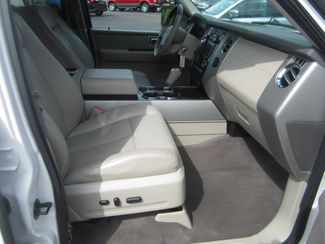 2011 Ford Expedition Limited Batesville, Mississippi 38