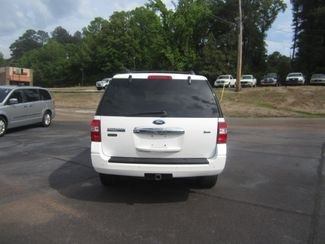 2011 Ford Expedition Limited Batesville, Mississippi 5