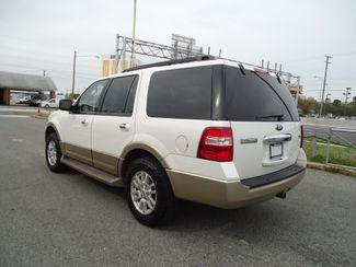 2011 Ford Expedition XLT Charlotte, North Carolina 6