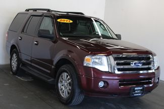 2011 Ford Expedition XLT in Cincinnati, OH 45240