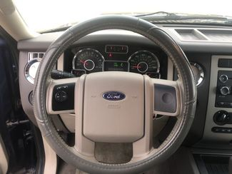 2011 Ford Expedition XL  city ND  Heiser Motors  in Dickinson, ND