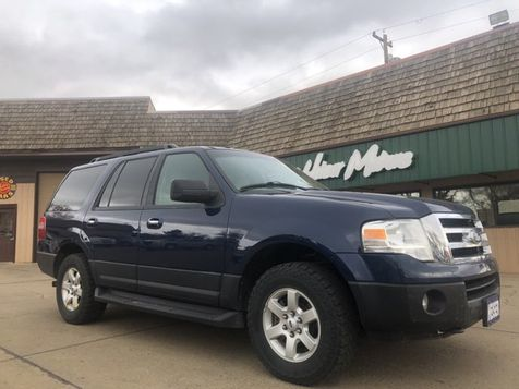 2011 Ford Expedition XL in Dickinson, ND