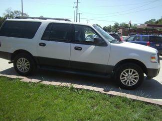 2011 Ford Expedition EL XL  city NE  JS Auto Sales  in Fremont, NE