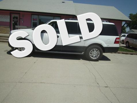 2011 Ford Expedition EL XL in Fremont, NE