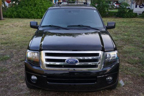 2011 Ford Expedition EL Limited in Lighthouse Point, FL