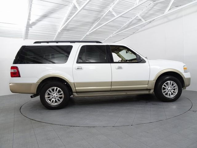 2011 Ford Expedition EL XLT in McKinney, Texas 75070