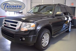 2011 Ford Expedition EL XLT in Memphis TN, 38128
