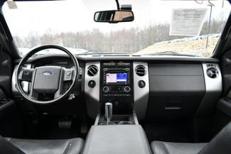 2011 Ford Expedition EL Limited Naugatuck, Connecticut 14