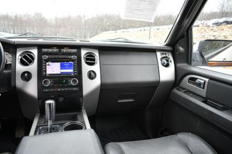 2011 Ford Expedition EL Limited Naugatuck, Connecticut 15