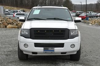 2011 Ford Expedition EL Limited Naugatuck, Connecticut 7