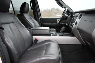 2011 Ford Expedition EL Limited Naugatuck, Connecticut 9