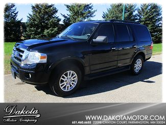 2011 Ford Expedition XLT Farmington, MN
