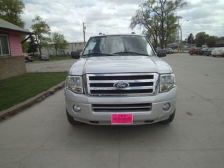 2011 Ford EXPEDITION EL XLT  city NE  JS Auto Sales  in Fremont, NE