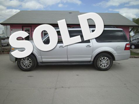 2011 Ford EXPEDITION EL XLT in Fremont, NE
