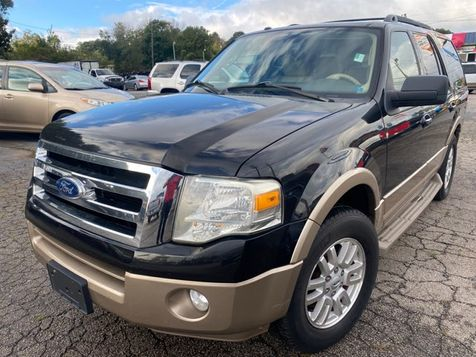 2011 Ford Expedition XLT in Gainesville, GA