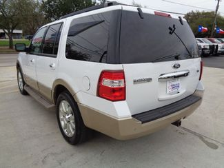 2011 Ford Expedition XLT  city TX  Texas Star Motors  in Houston, TX