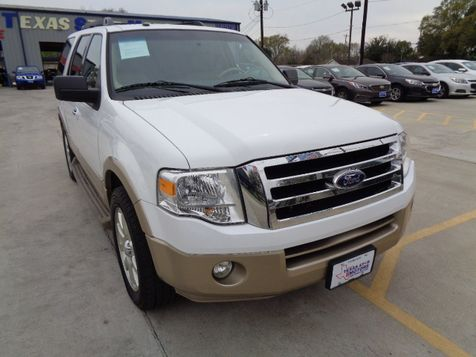 2011 Ford Expedition XLT in Houston