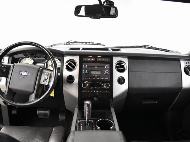 2011 Ford Expedition Limited in McKinney, Texas 75070