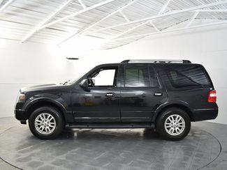 2011 Ford Expedition Limited in McKinney, TX 75070