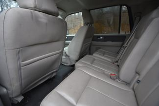 2011 Ford Expedition Naugatuck, Connecticut 11