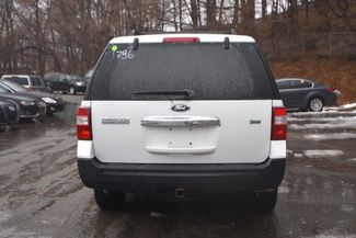 2011 Ford Expedition Naugatuck, Connecticut 3