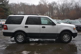 2011 Ford Expedition Naugatuck, Connecticut 5