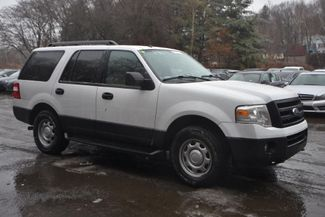 2011 Ford Expedition Naugatuck, Connecticut 6