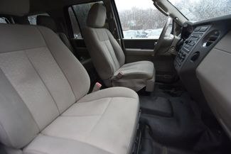 2011 Ford Expedition Naugatuck, Connecticut 9