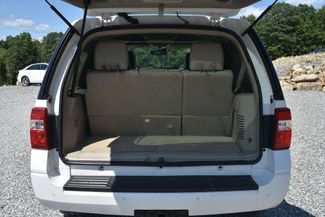 2011 Ford Expedition Limited Naugatuck, Connecticut 10