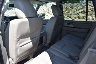 2011 Ford Expedition Limited Naugatuck, Connecticut 12